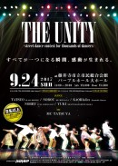 THE-UNITY-s