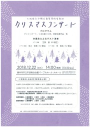 20181013090535-0001